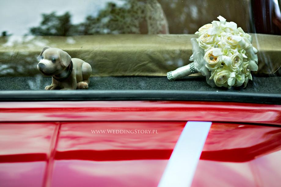 weddingstory_Angela_Wojciech_37