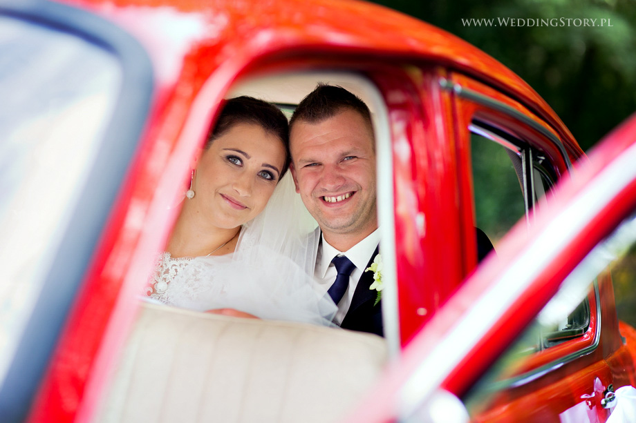 weddingstory_Angela_Wojciech_38
