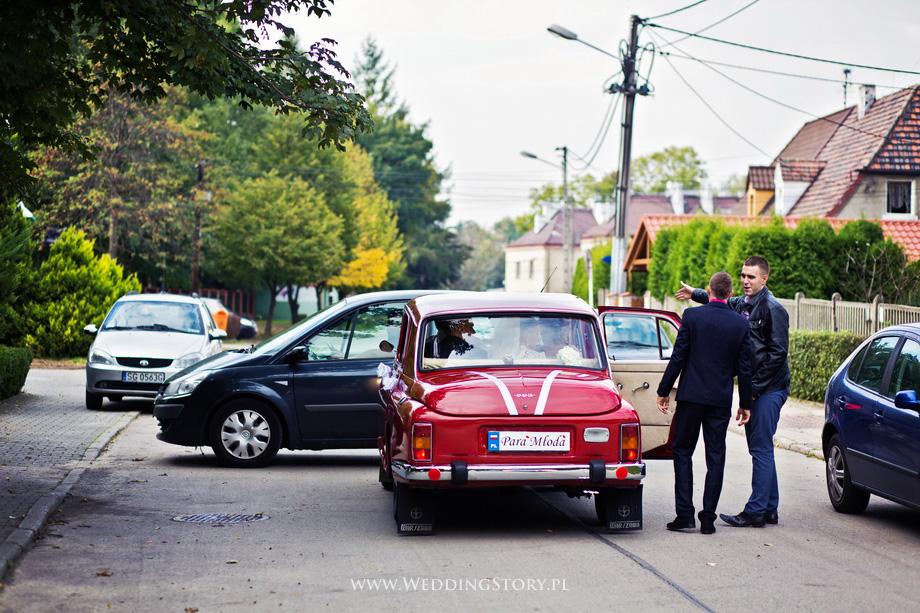 weddingstory_Angela_Wojciech_39