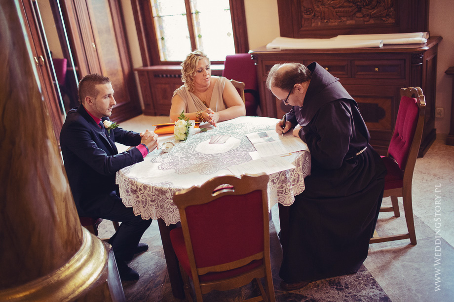 weddingstory_Angela_Wojciech_42