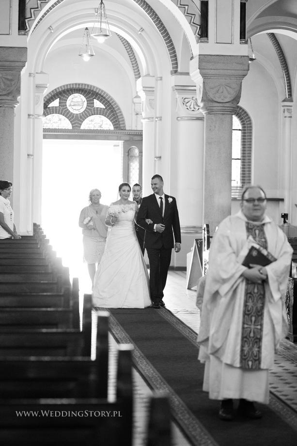 weddingstory_Angela_Wojciech_43