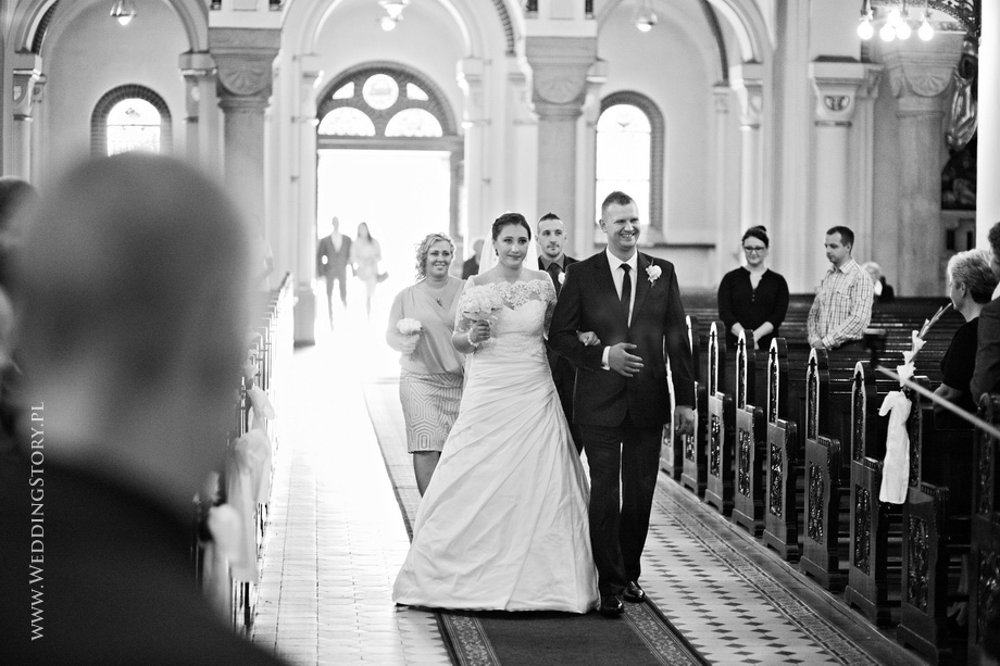 weddingstory_Angela_Wojciech_44