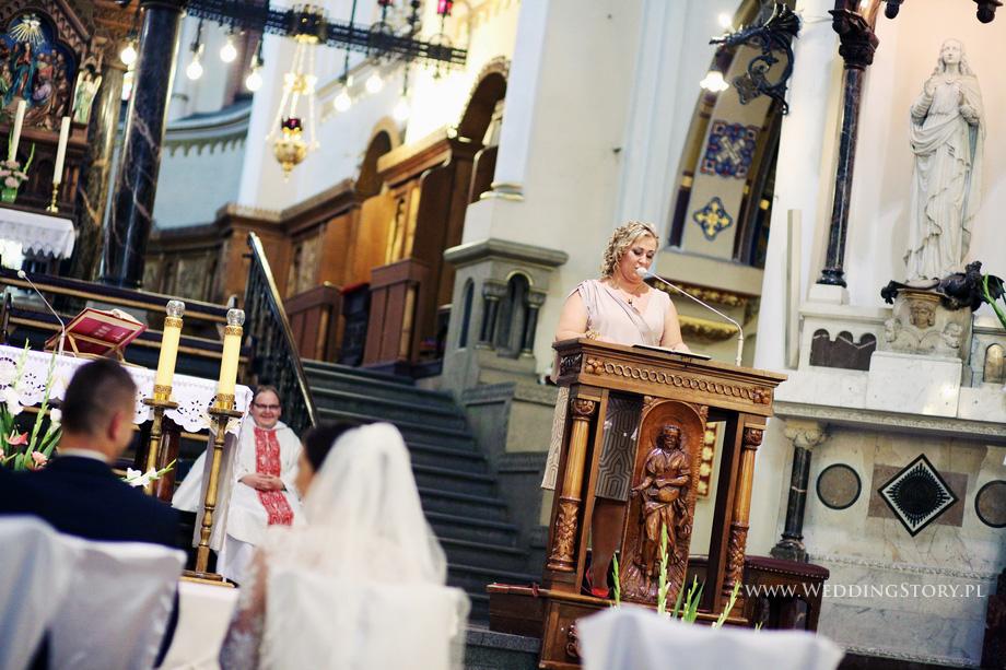 weddingstory_Angela_Wojciech_45