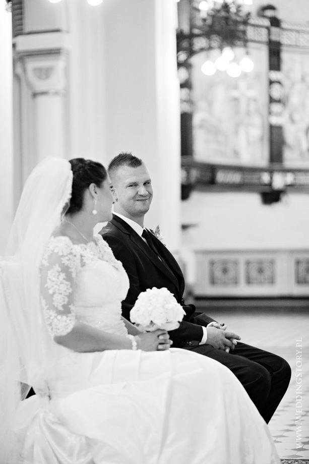 weddingstory_Angela_Wojciech_46