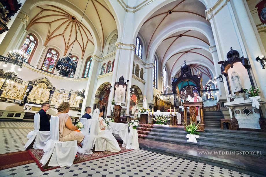 weddingstory_Angela_Wojciech_48