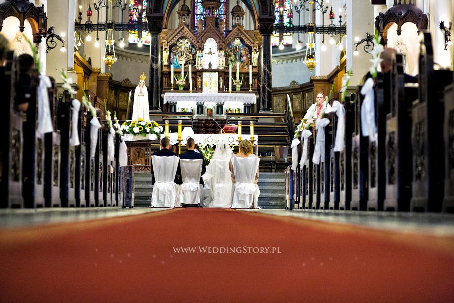 weddingstory_Angela_Wojciech_50