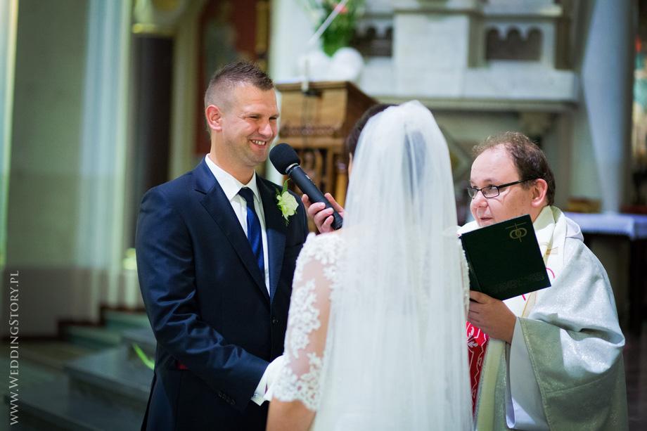 weddingstory_Angela_Wojciech_52