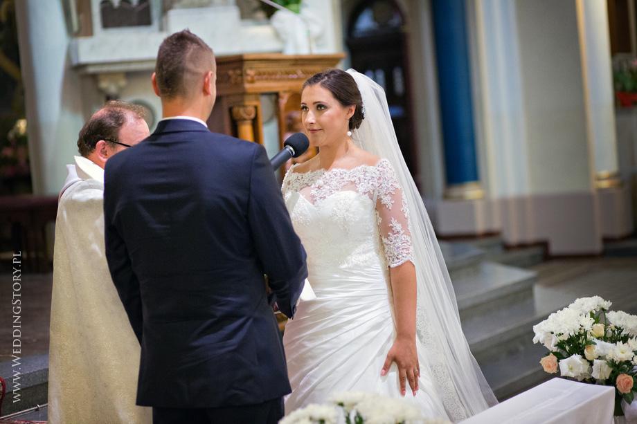 weddingstory_Angela_Wojciech_53
