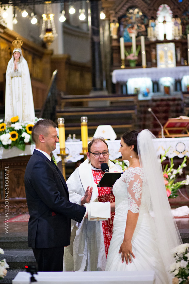 weddingstory_Angela_Wojciech_54