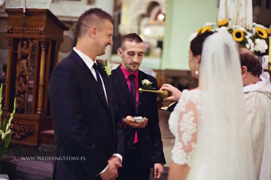 weddingstory_Angela_Wojciech_55