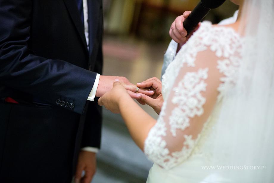 weddingstory_Angela_Wojciech_56