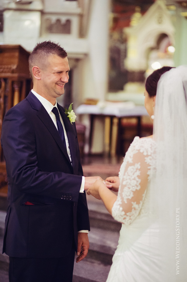 weddingstory_Angela_Wojciech_57