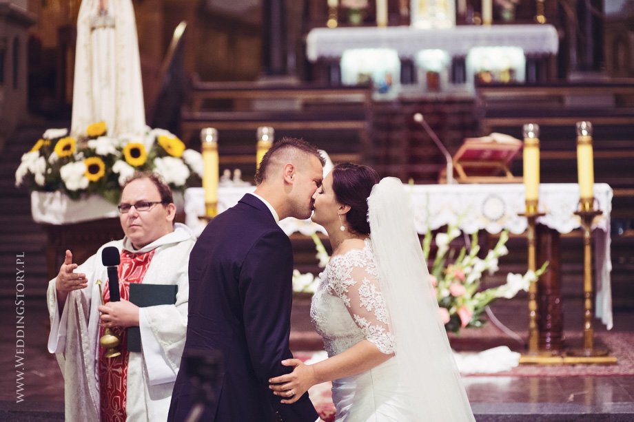 weddingstory_Angela_Wojciech_58