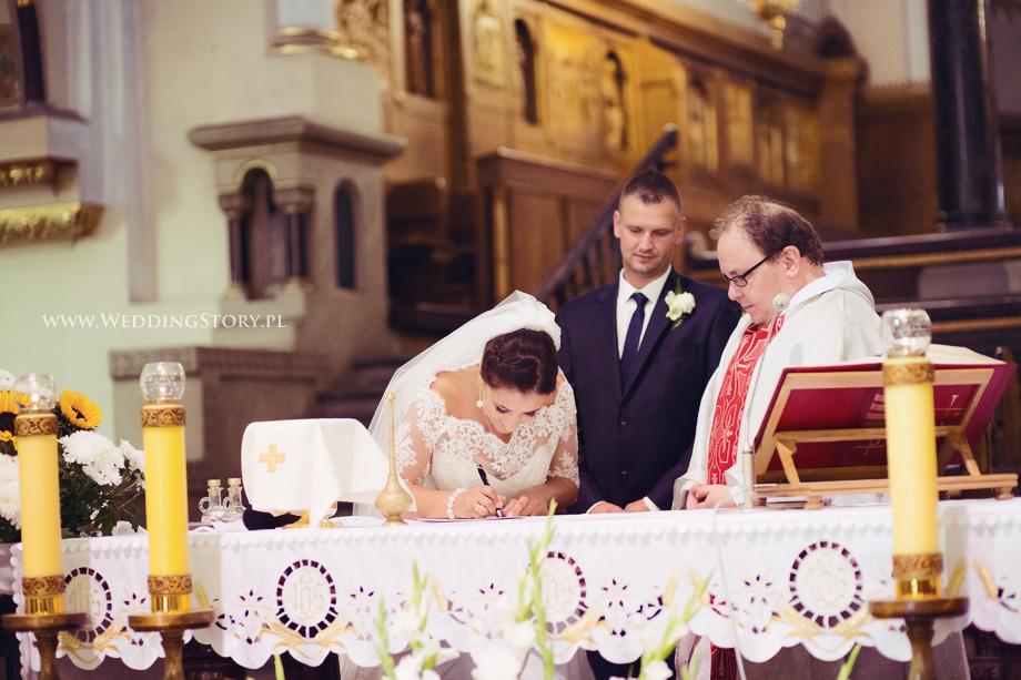weddingstory_Angela_Wojciech_59