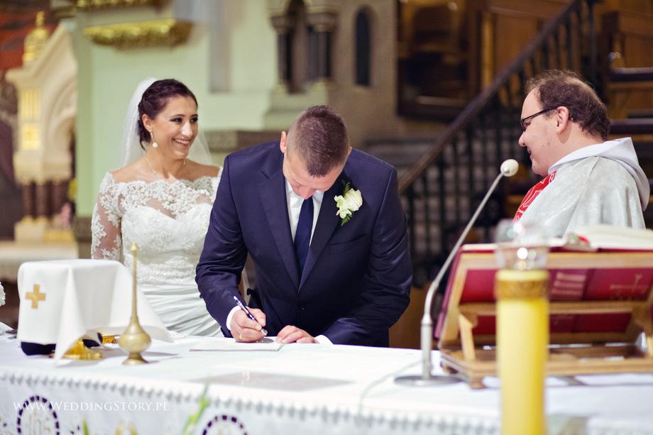 weddingstory_Angela_Wojciech_60