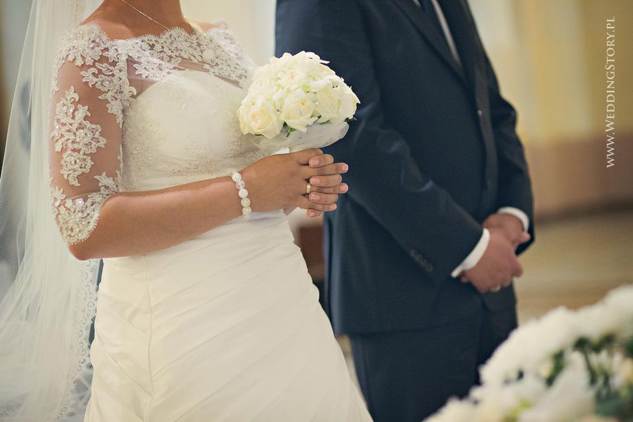 weddingstory_Angela_Wojciech_61