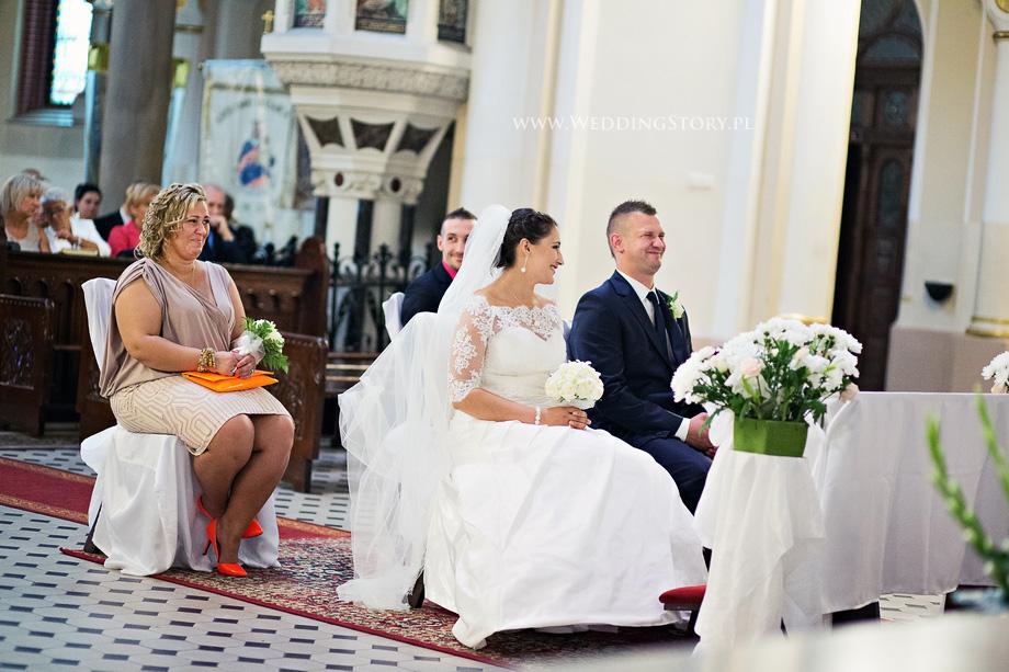 weddingstory_Angela_Wojciech_62