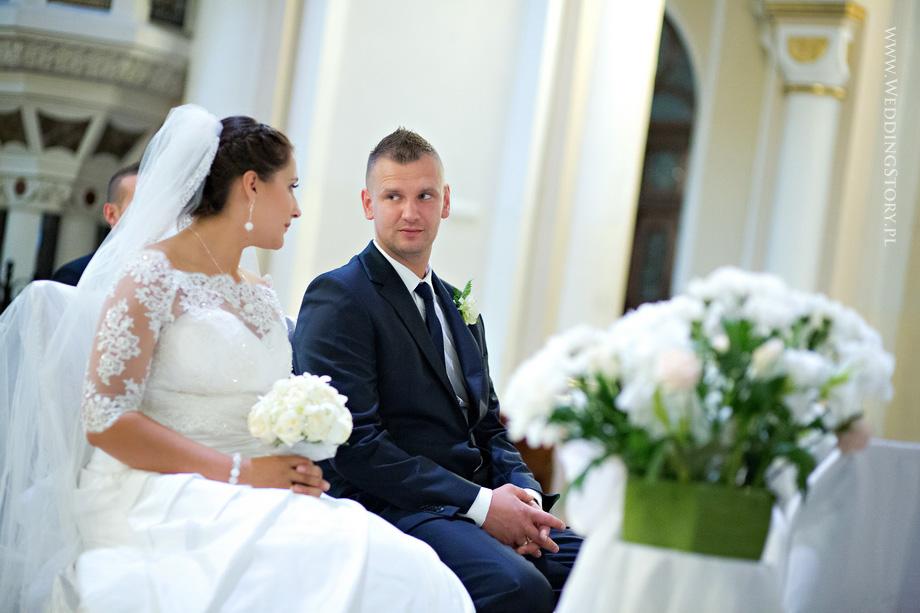 weddingstory_Angela_Wojciech_63