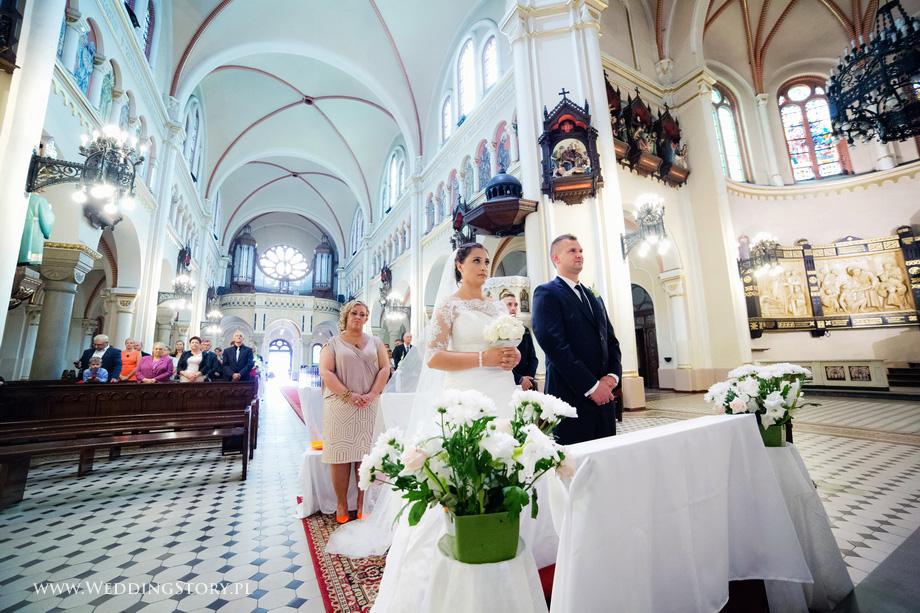 weddingstory_Angela_Wojciech_65