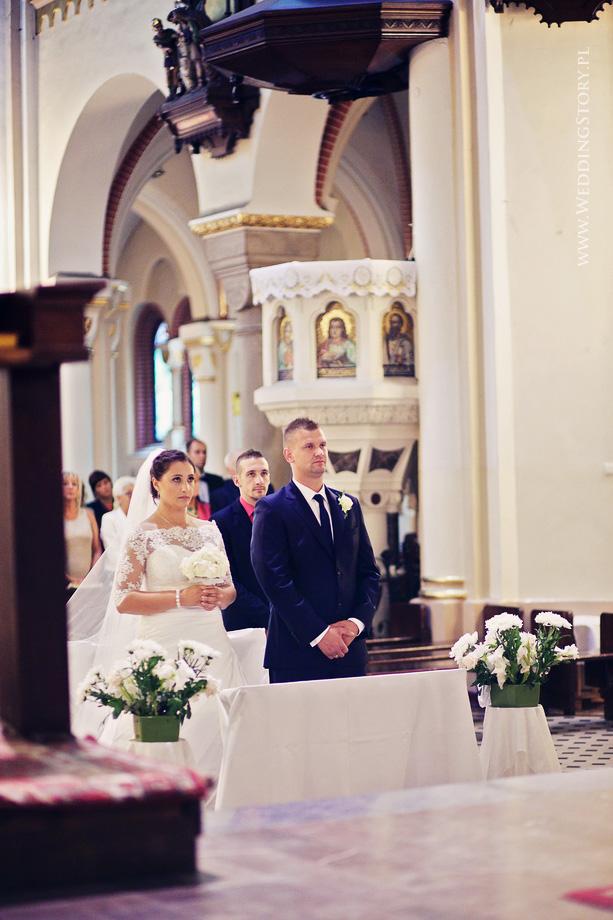weddingstory_Angela_Wojciech_66