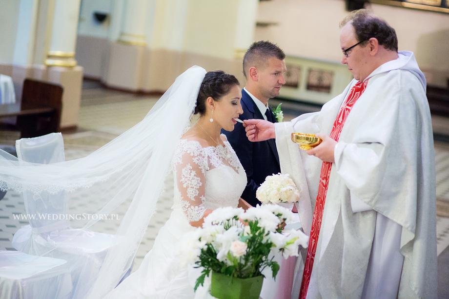 weddingstory_Angela_Wojciech_68