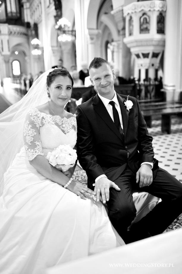 weddingstory_Angela_Wojciech_69