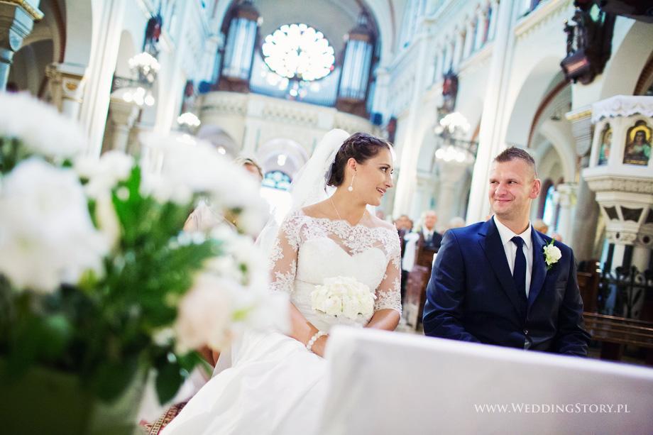 weddingstory_Angela_Wojciech_70