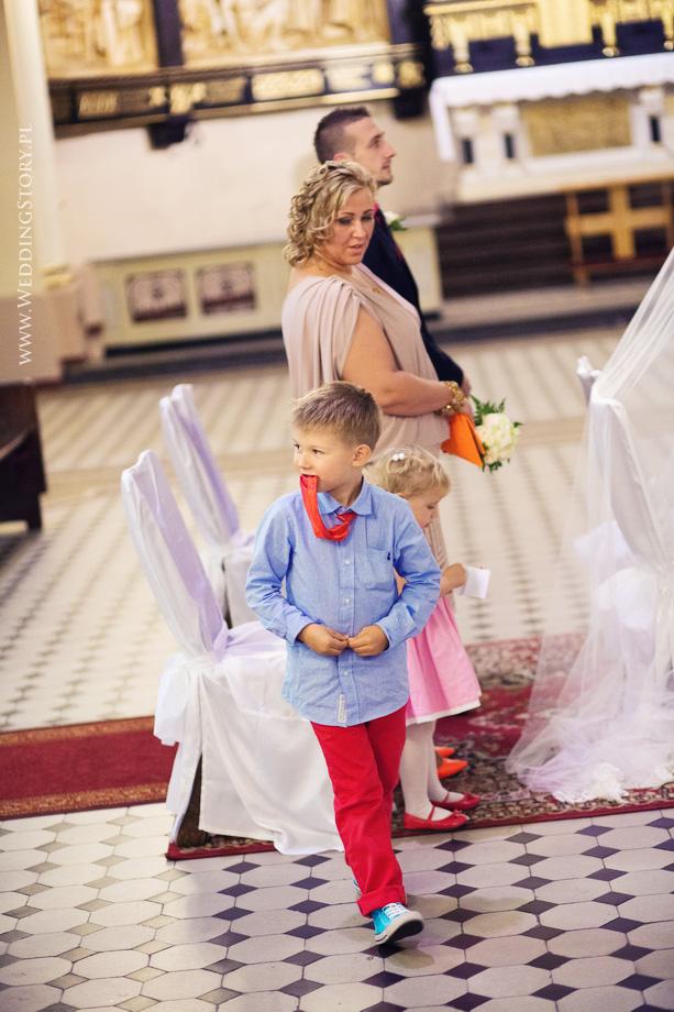 weddingstory_Angela_Wojciech_72