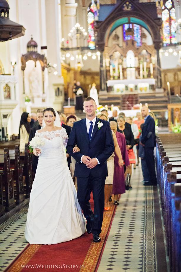 weddingstory_Angela_Wojciech_73
