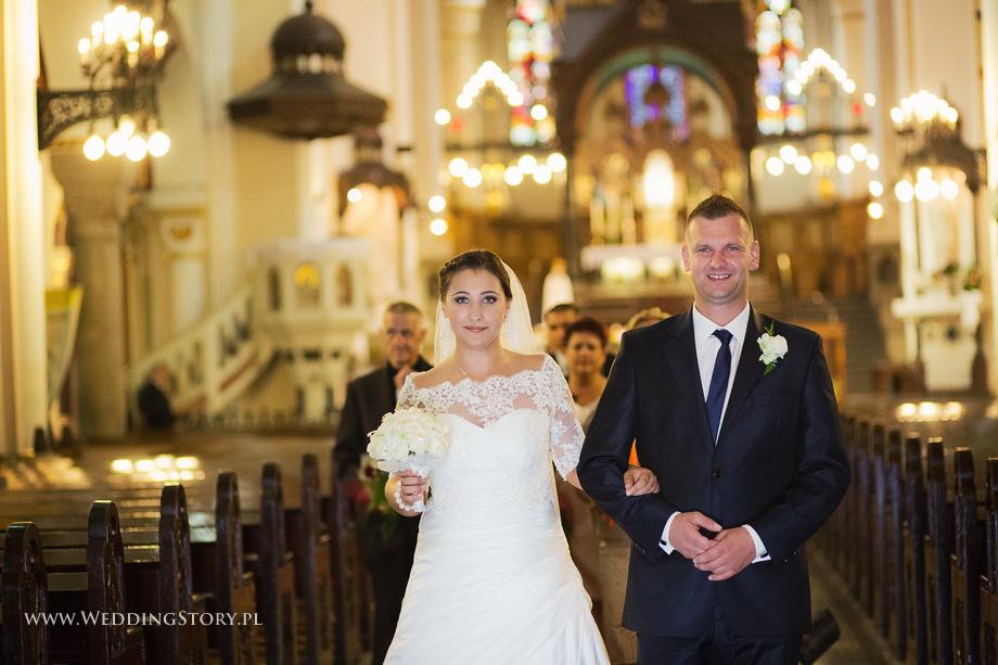weddingstory_Angela_Wojciech_74
