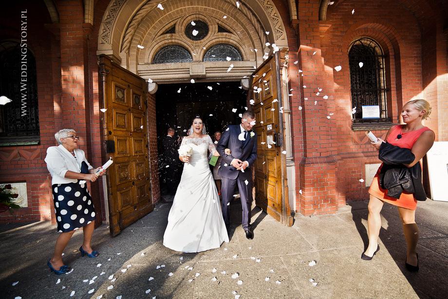 weddingstory_Angela_Wojciech_75