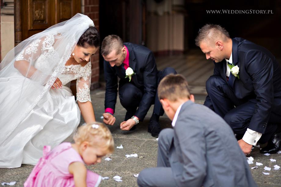 weddingstory_Angela_Wojciech_76