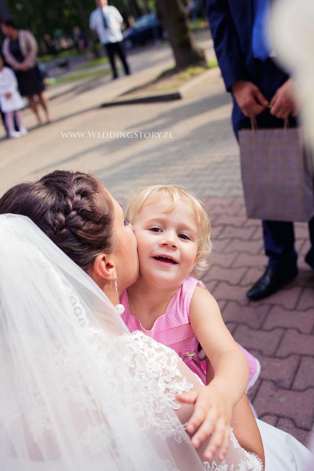 weddingstory_Angela_Wojciech_77