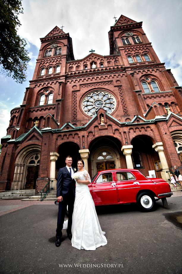 weddingstory_Angela_Wojciech_78