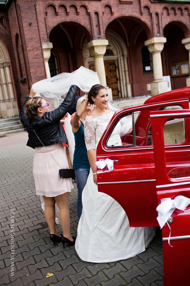weddingstory_Angela_Wojciech_79