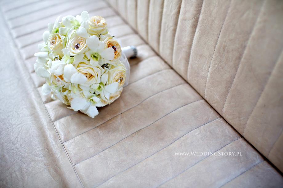 weddingstory_Angela_Wojciech_81