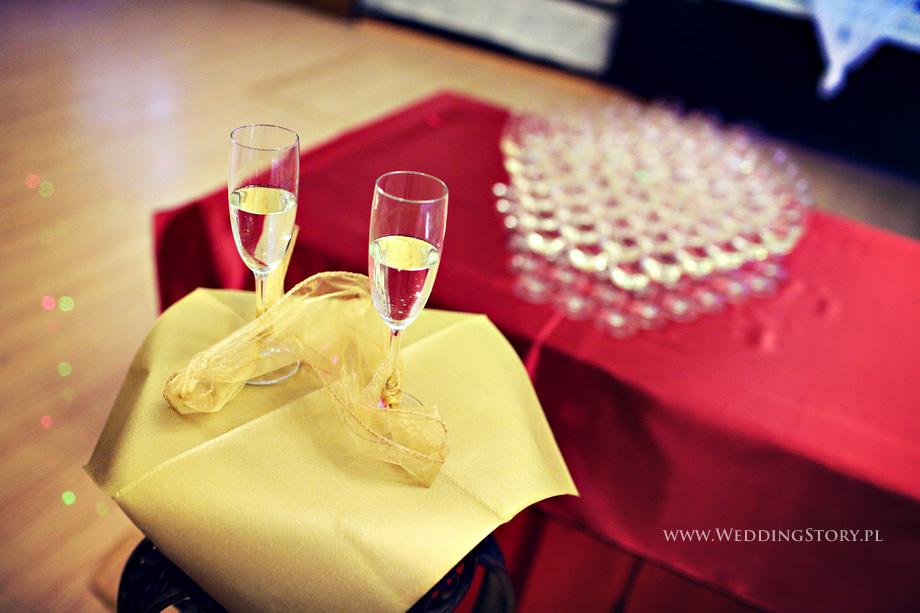 weddingstory_Angela_Wojciech_82
