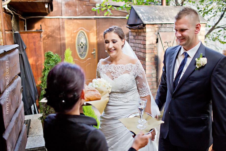 weddingstory_Angela_Wojciech_83