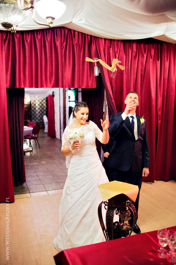 weddingstory_Angela_Wojciech_84