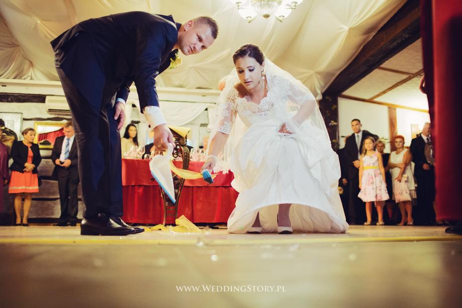 weddingstory_Angela_Wojciech_85