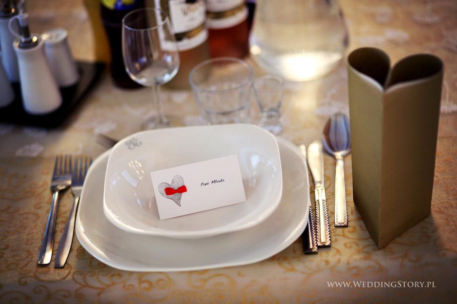 weddingstory_Angela_Wojciech_86