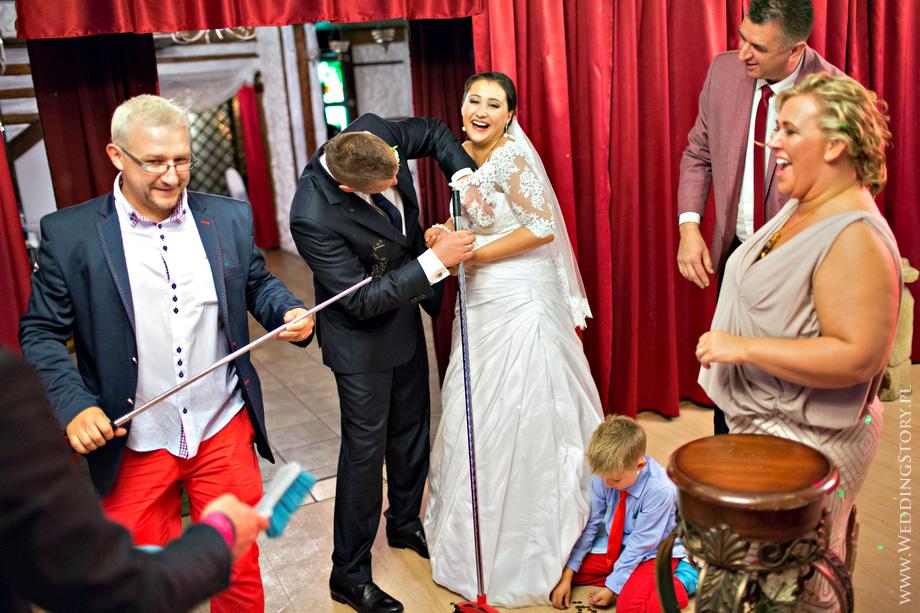 weddingstory_Angela_Wojciech_88