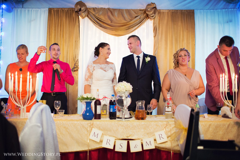 weddingstory_Angela_Wojciech_89