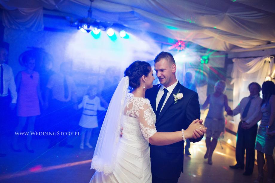 weddingstory_Angela_Wojciech_90