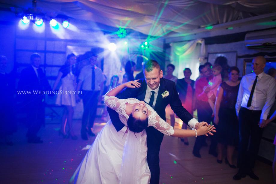 weddingstory_Angela_Wojciech_91