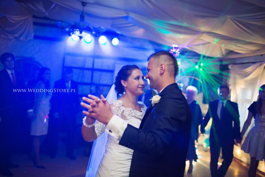 weddingstory_Angela_Wojciech_92