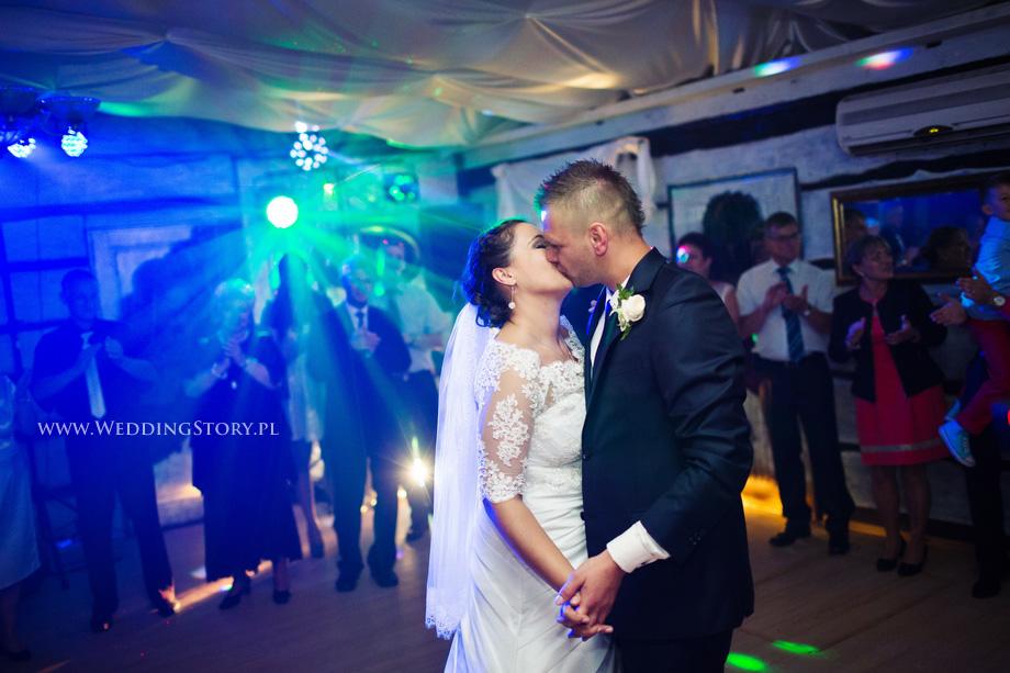 weddingstory_Angela_Wojciech_93