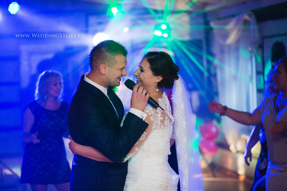 weddingstory_Angela_Wojciech_94
