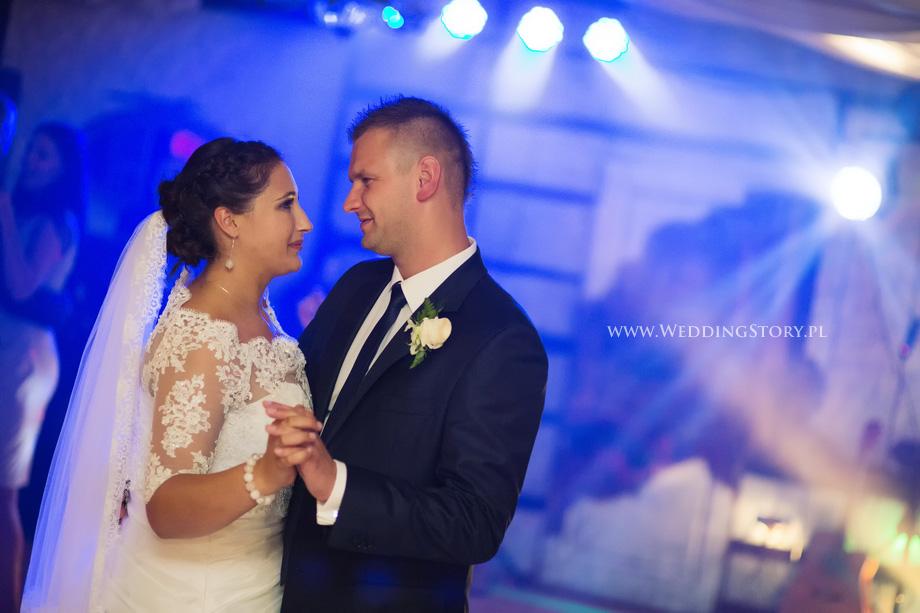 weddingstory_Angela_Wojciech_95