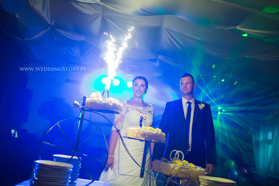 weddingstory_Angela_Wojciech_96